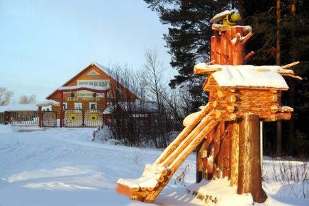 Болгарская лютеница рецепт на зиму